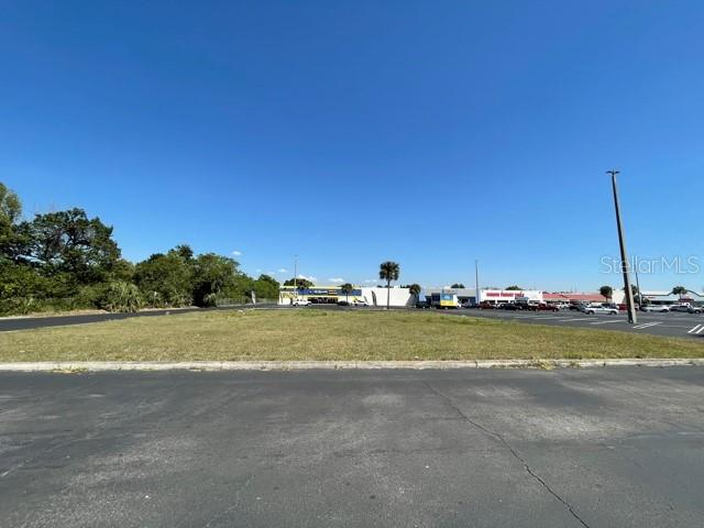 0 Enterprise Road Property Photo