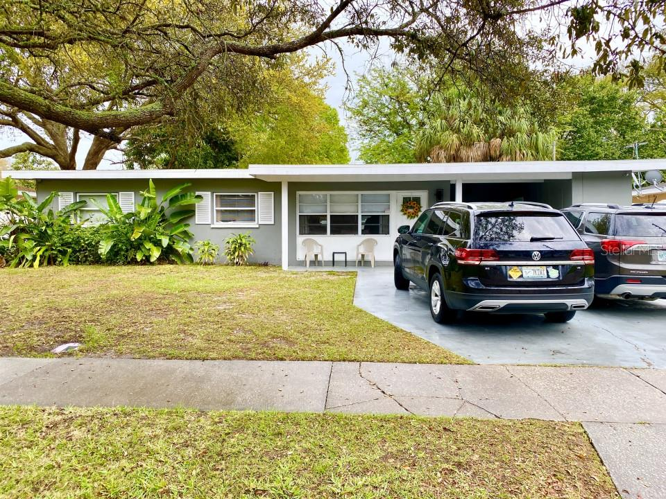 15 N HERCULES AVENUE Property Photo - CLEARWATER, FL real estate listing