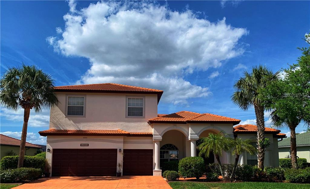 12449 PEBBLE STONE COURT Property Photo - FORT MYERS, FL real estate listing