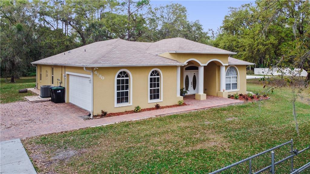 4130 S CHICKASAW TRAIL Property Photo - ORLANDO, FL real estate listing
