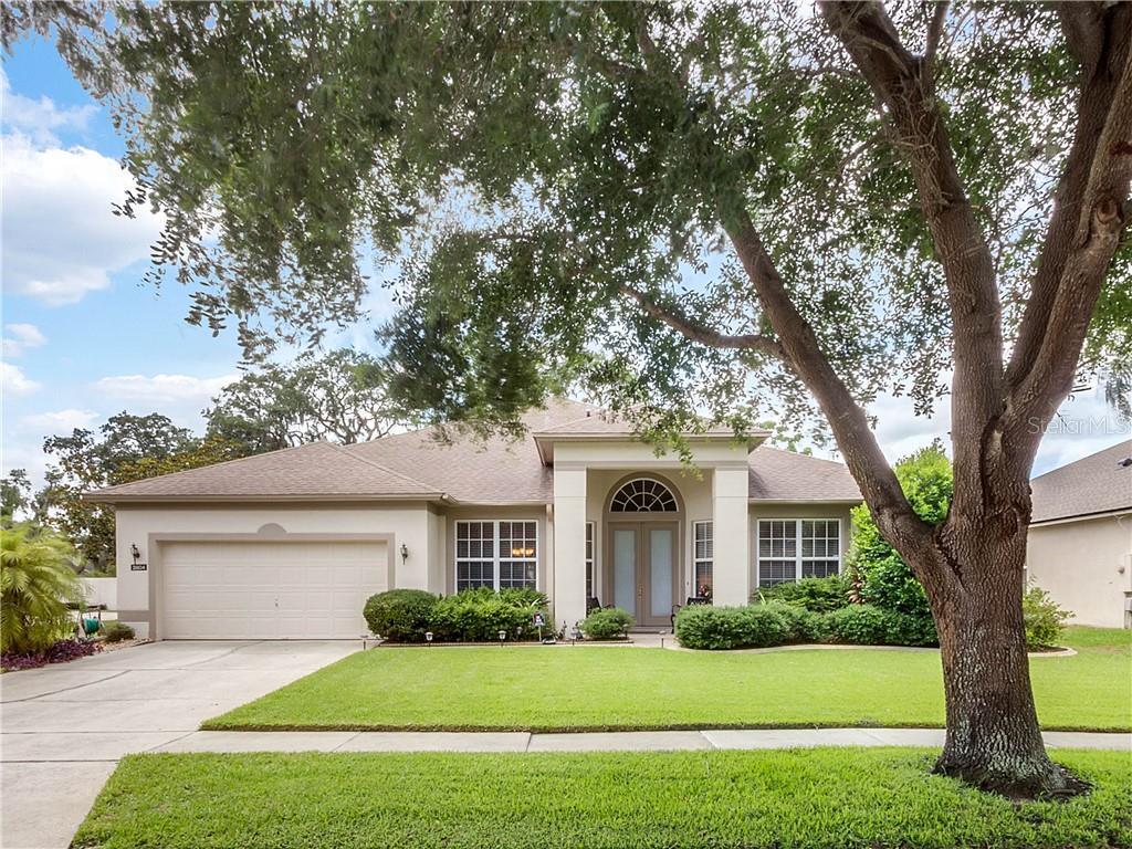 2804 University Acres Drive Property Photo