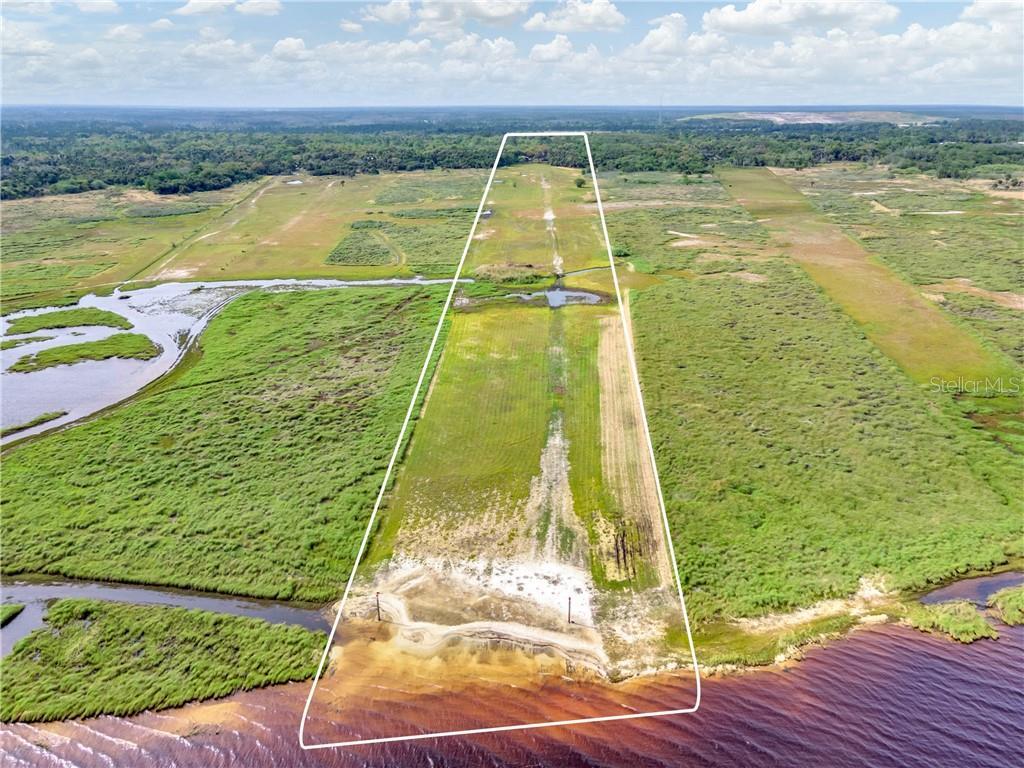 2660 CANVASBACK TRAIL Property Photo - GENEVA, FL real estate listing