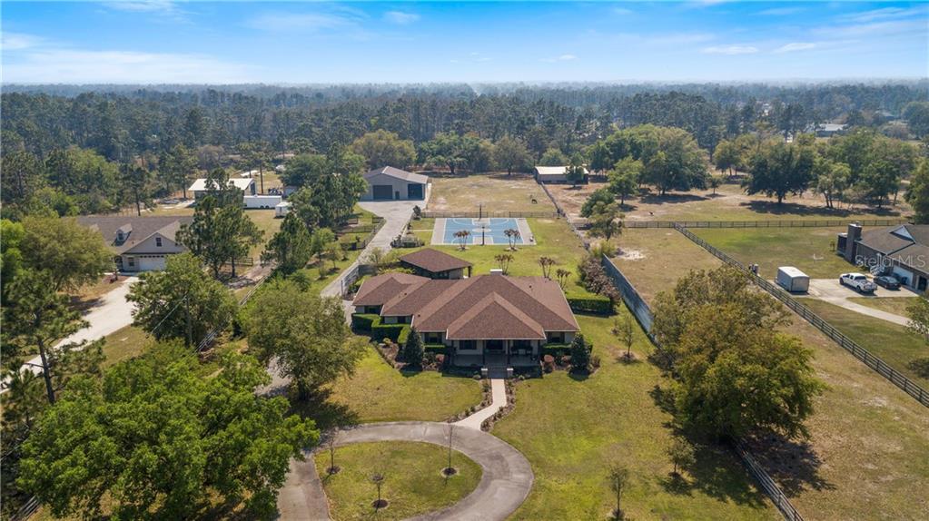 20168 QUARTERLY PARKWAY Property Photo - ORLANDO, FL real estate listing