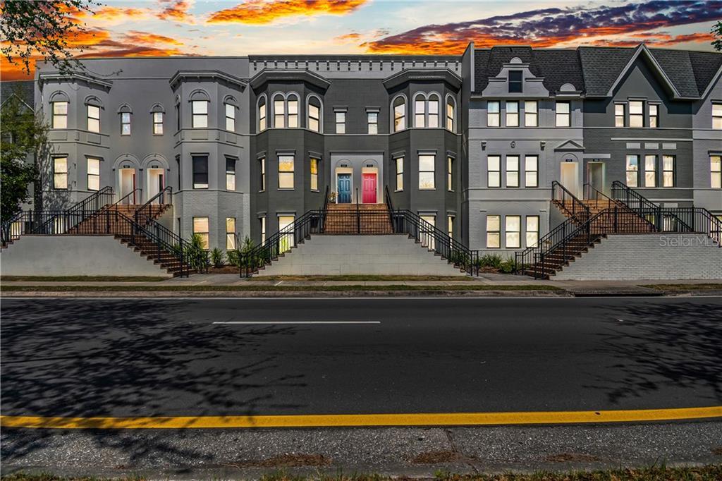 572 Copley Lane Property Photo