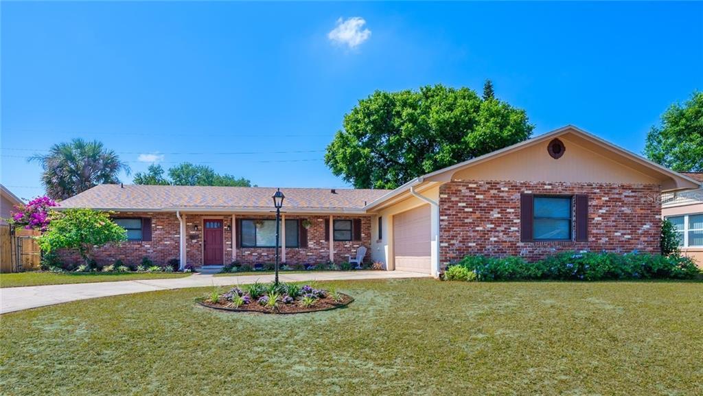 4504 JAMERSON PLACE Property Photo - ORLANDO, FL real estate listing