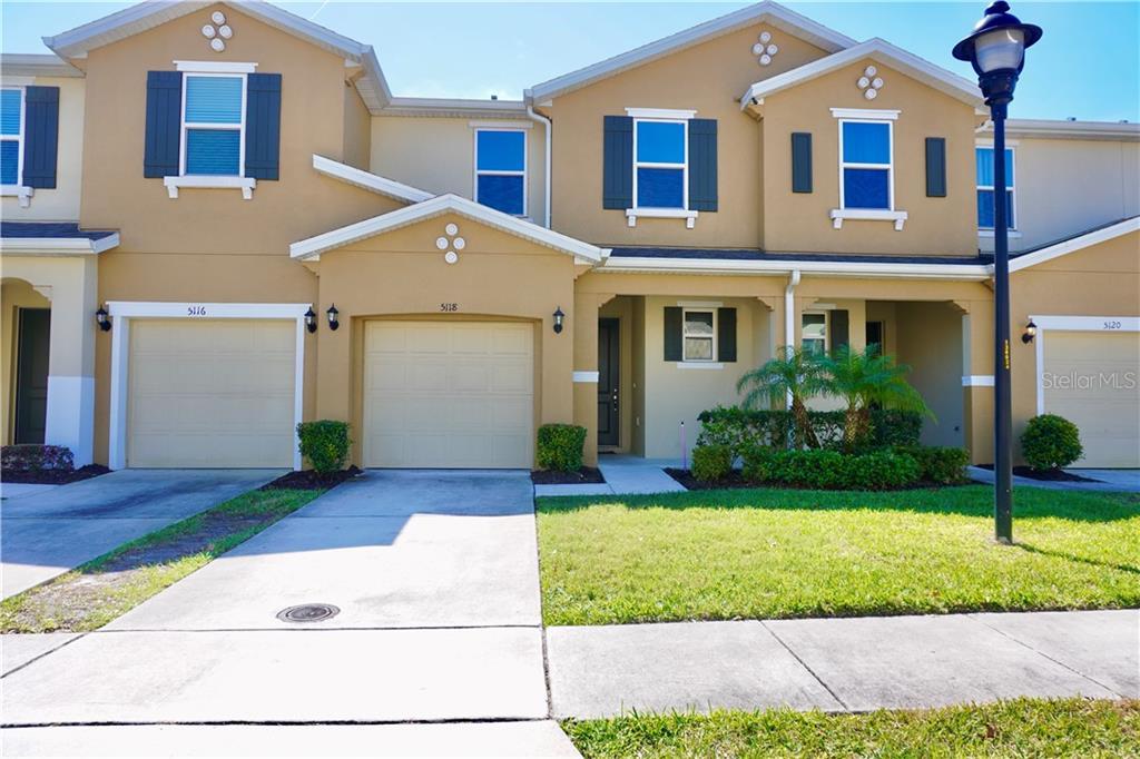 5118 KILLARNEY WAY Property Photo - KISSIMMEE, FL real estate listing