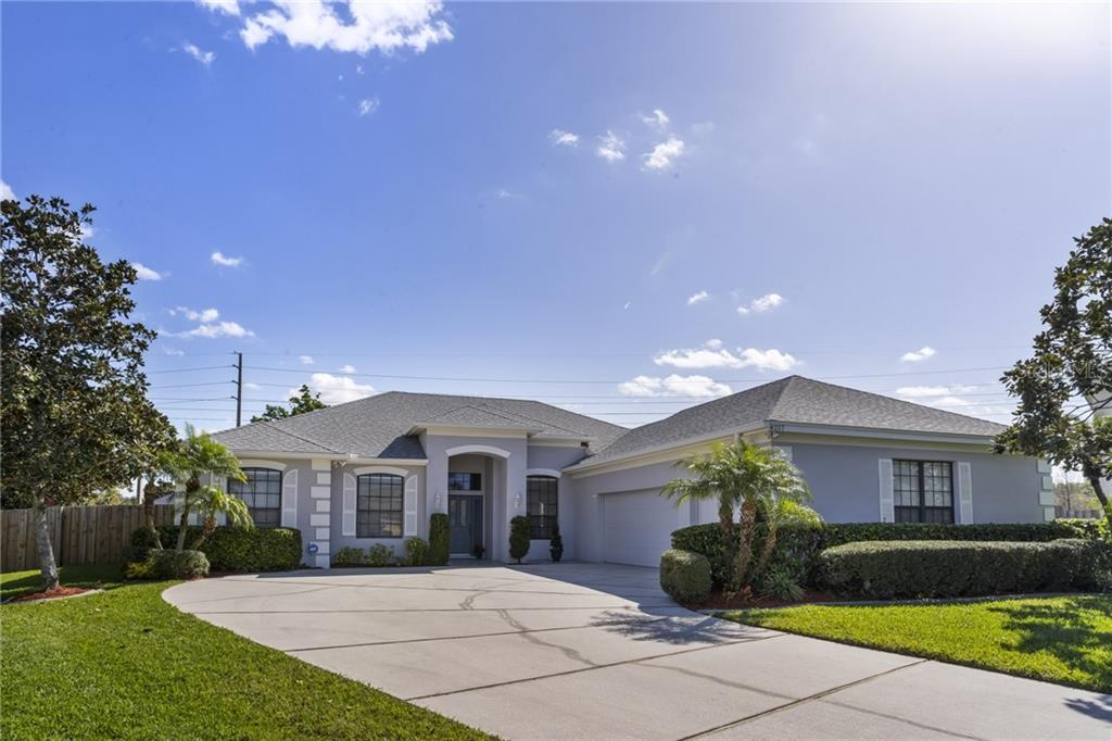 4257 BELL TOWER COURT Property Photo - BELLE ISLE, FL real estate listing
