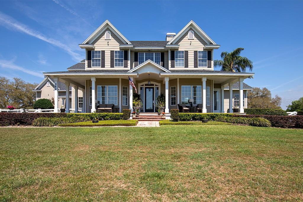 362 KENTUCKY BLUE CIRCLE Property Photo - APOPKA, FL real estate listing