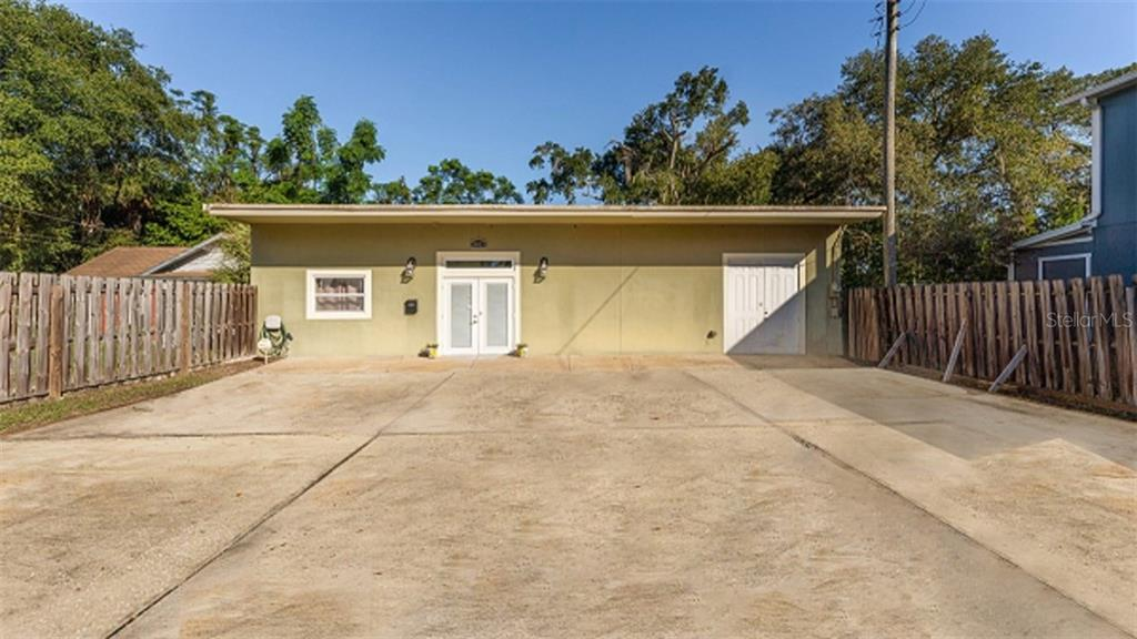 3021 E WASHINGTON STREET Property Photo - ORLANDO, FL real estate listing