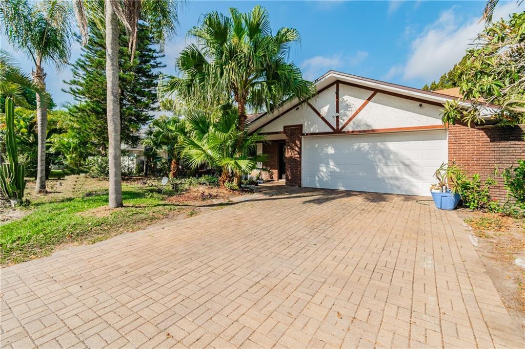216 YARMOUTH ROAD Property Photo - FERN PARK, FL real estate listing