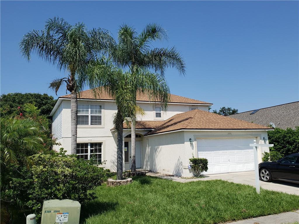 4339 PEMBRIDGE AVENUE Property Photo - ORLANDO, FL real estate listing