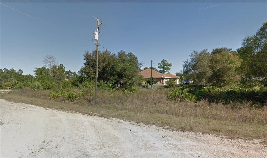 4 W 18TH STREET Property Photo - LEHIGH ACRES, FL real estate listing
