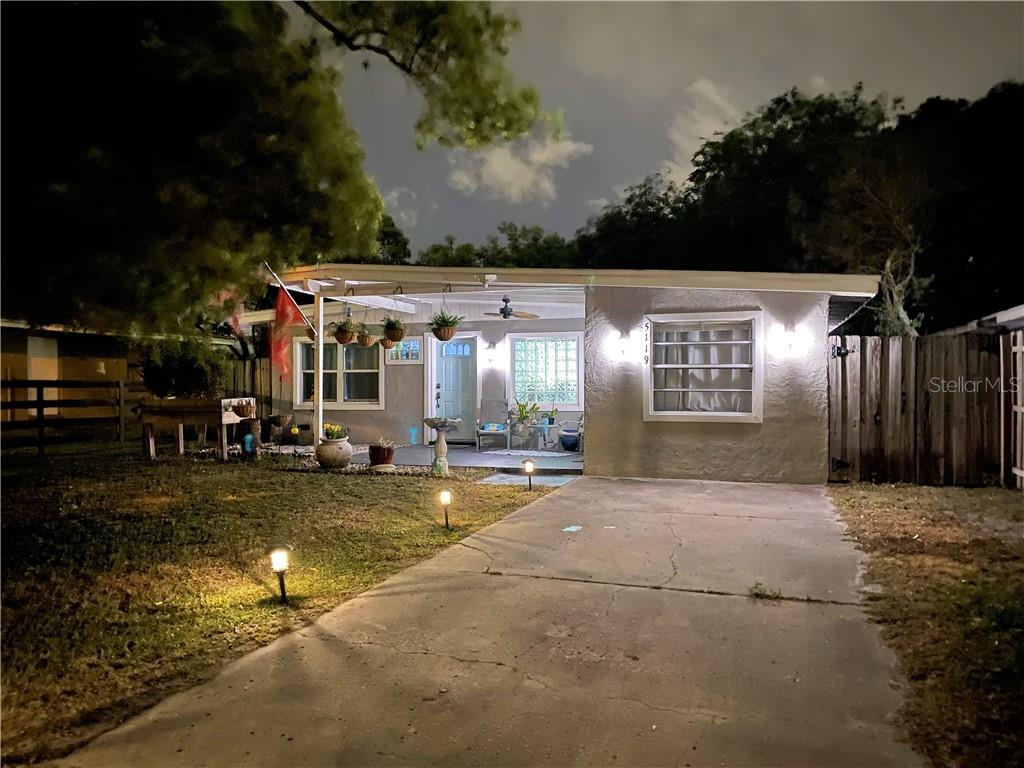 5119 ORANGE AVENUE Property Photo - WINTER PARK, FL real estate listing