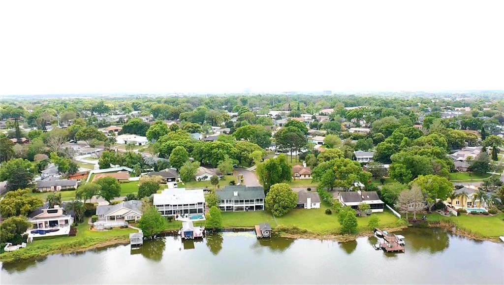 401 Barclay Avenue Property Photo 1