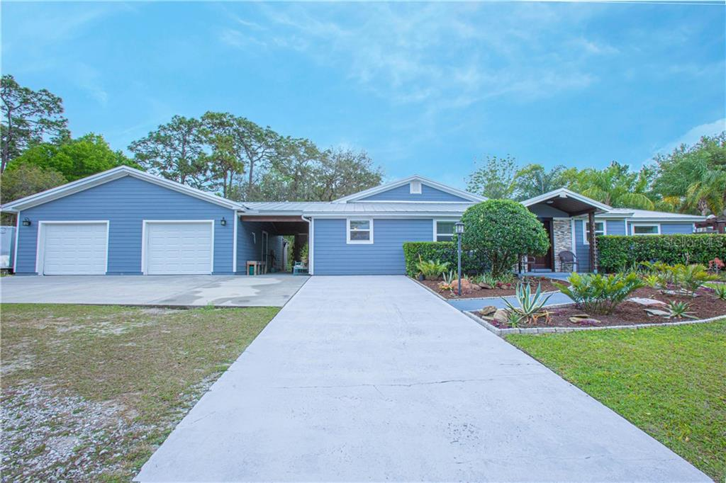 1795 BRUMLEY ROAD Property Photo - CHULUOTA, FL real estate listing