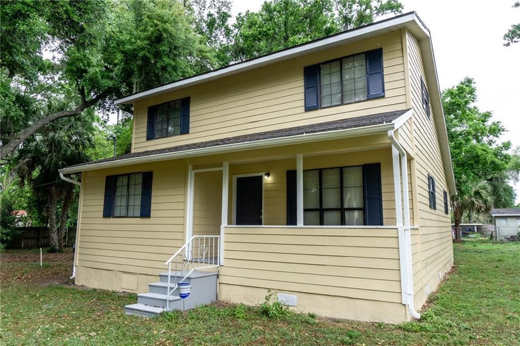 2437 Palmhurst Boulevard Property Photo