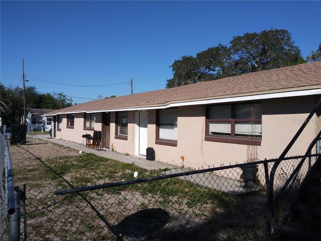 2438 5th Street Ne Property Photo