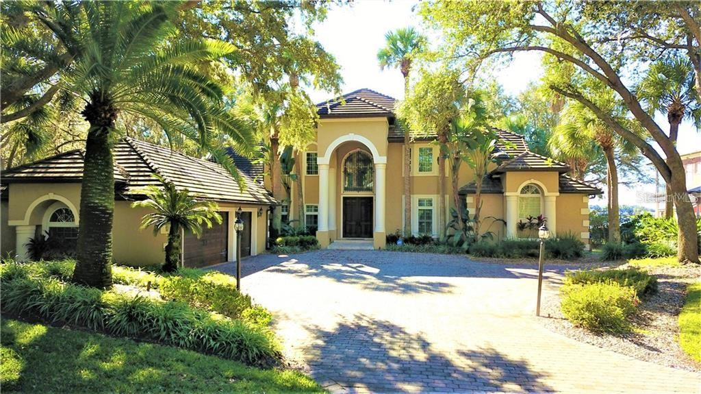 Property Photo - WINDERMERE, FL real estate listing