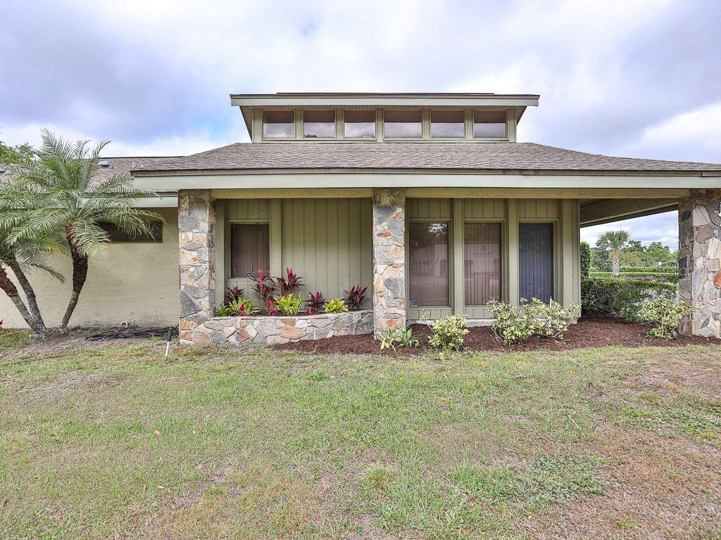 430 Lake Howell Road Property Photo