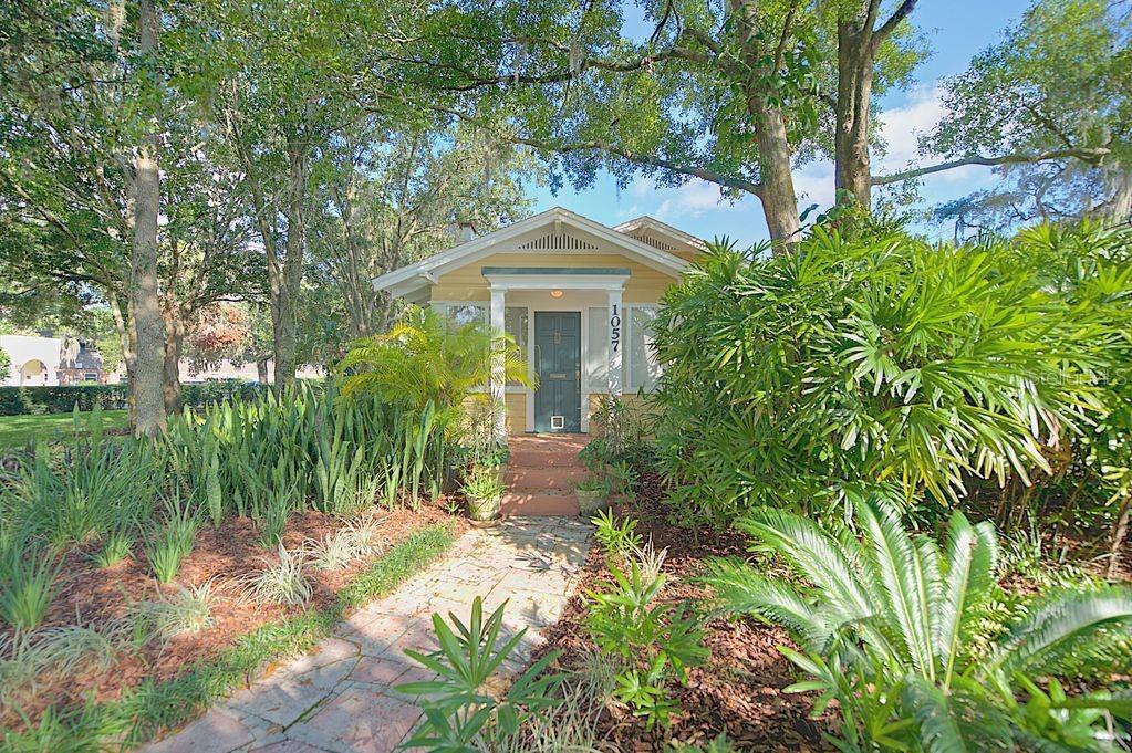 1057 Minnesota Avenue Property Photo