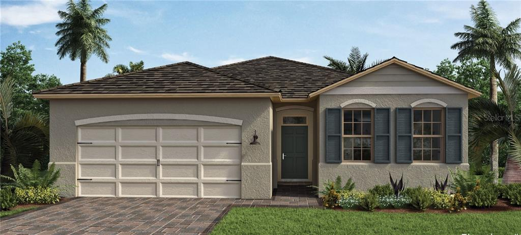 3855 WINGED ELM COURT Property Photo - CLERMONT, FL real estate listing