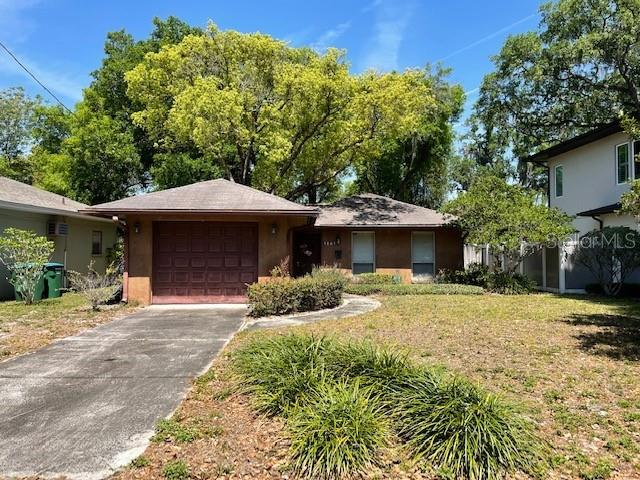 1861 TAYLOR AVENUE Property Photo - WINTER PARK, FL real estate listing