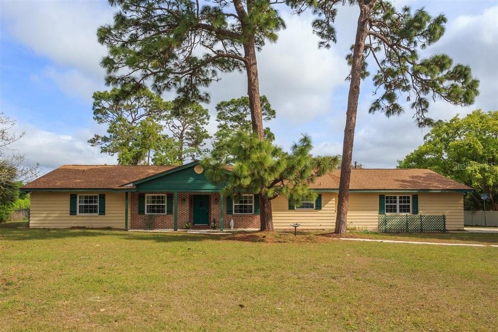 6325 WYNGLOW LANE Property Photo - ORLANDO, FL real estate listing