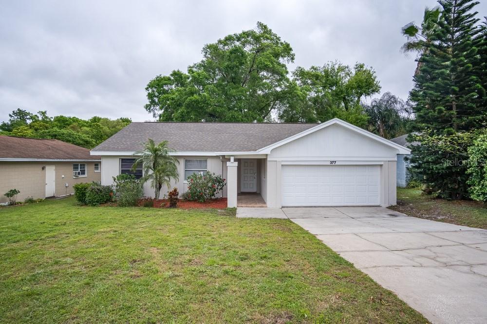 377 Weathersfield Avenue Property Photo