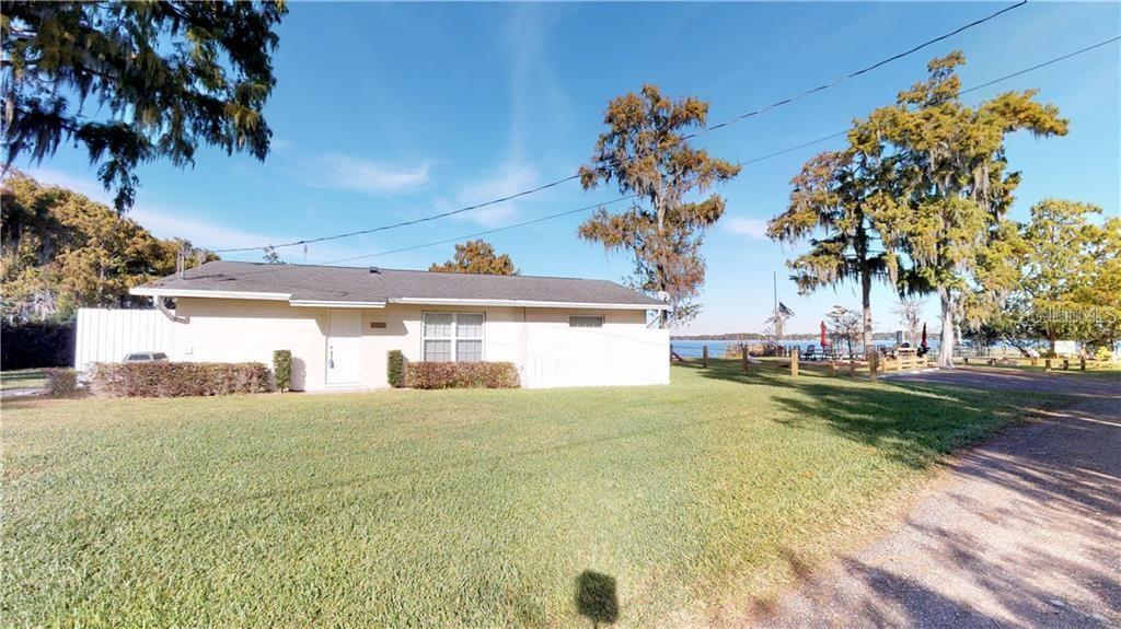 10430 Lake Cottage Lane Property Photo