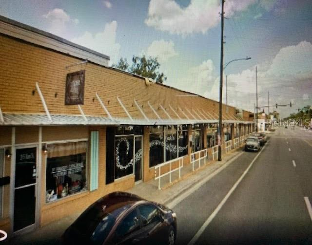 20 S MAIN STREET Property Photo - CHIEFLAND, FL real estate listing