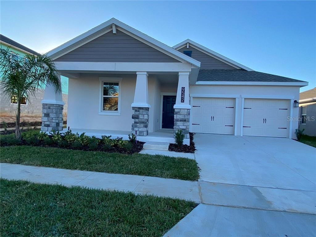 9542 Beautiful Way Property Photo
