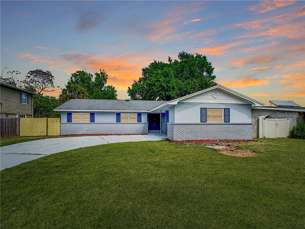 1609 PERKINS ROAD Property Photo - BELLE ISLE, FL real estate listing