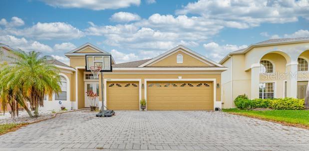 5850 CHESHIRE COVE TERRACE Property Photo - ORLANDO, FL real estate listing