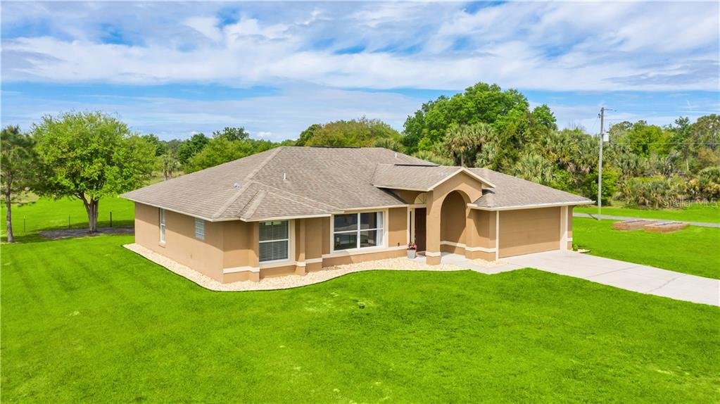 1270 PELL ROAD Property Photo - OSTEEN, FL real estate listing