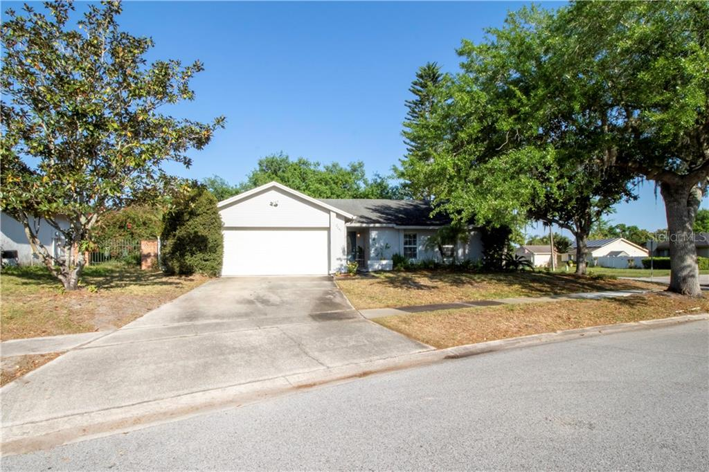 2841 BUCCANEER DRIVE Property Photo - WINTER PARK, FL real estate listing