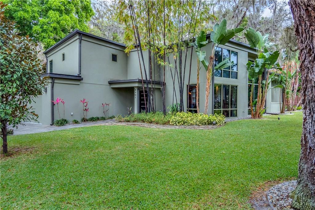 9701 Wild Oak Drive Property Photo