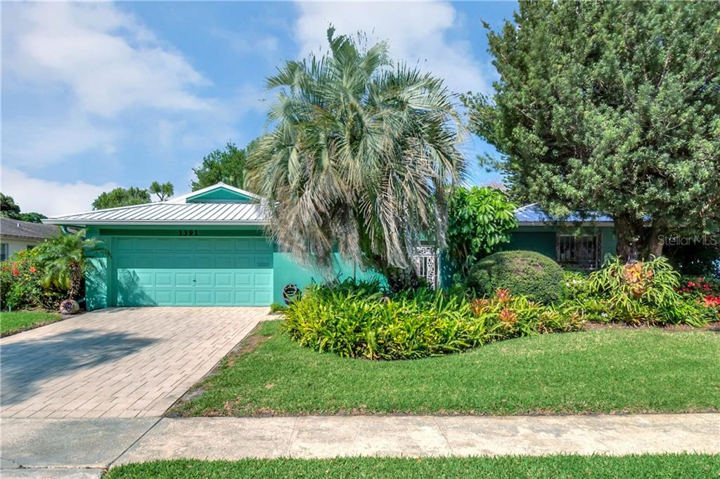1391 TIERRA CIRCLE Property Photo - WINTER PARK, FL real estate listing