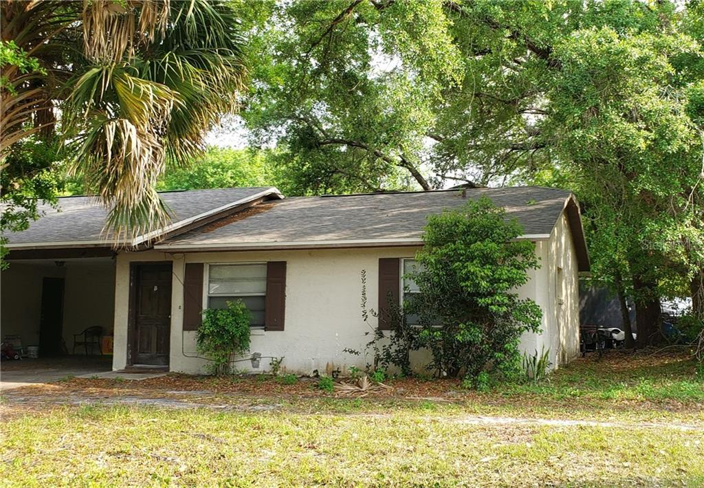2427 S Lake Avenue Property Photo