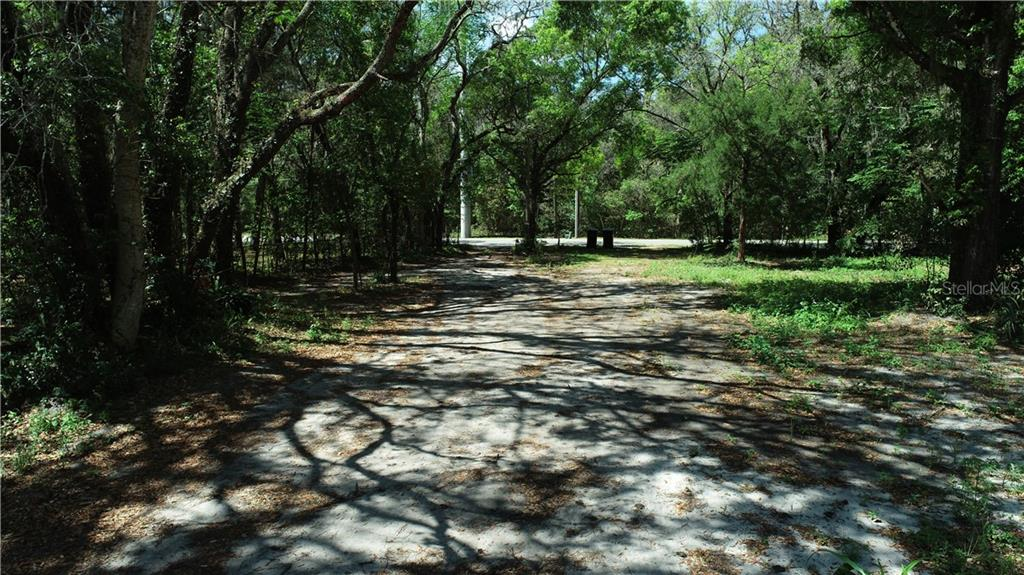 3741 Rouse Road Property Photo