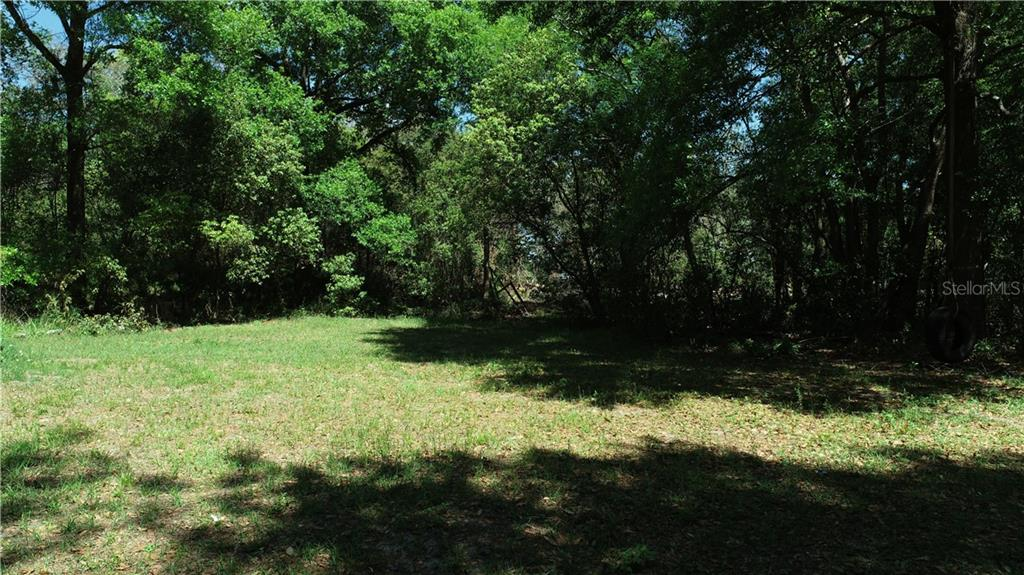 Rouse Road Property Photo