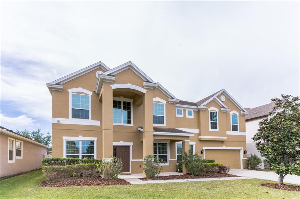 17140 CYPRESS PRESERVE PARKWAY Property Photo - ORLANDO, FL real estate listing