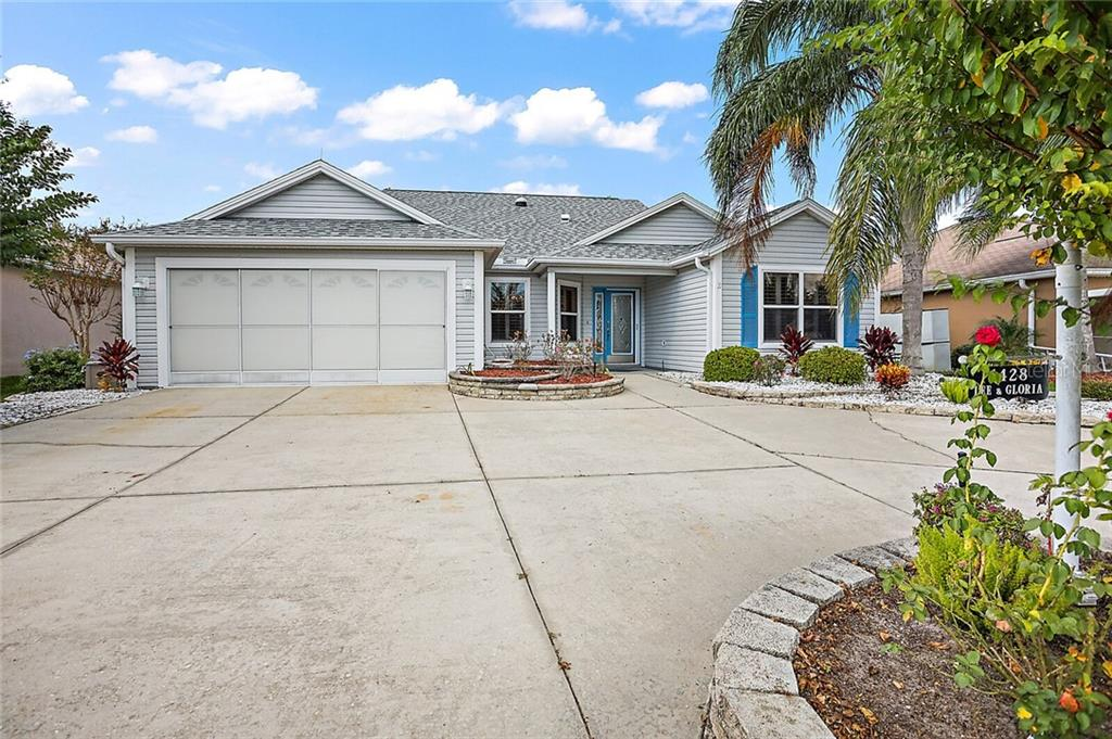 1428 Shorewood Street Property Photo