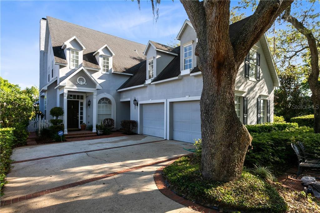 1441 PLACE VENDOME Property Photo - WINTER PARK, FL real estate listing