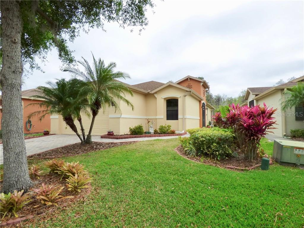 712 GRAND CANAL DRIVE Property Photo - KISSIMMEE, FL real estate listing