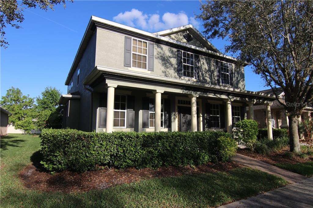 1909 VARICK WAY Property Photo - CASSELBERRY, FL real estate listing