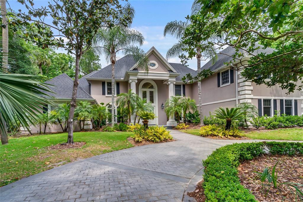 3192 YATTIKA PLACE Property Photo - LONGWOOD, FL real estate listing