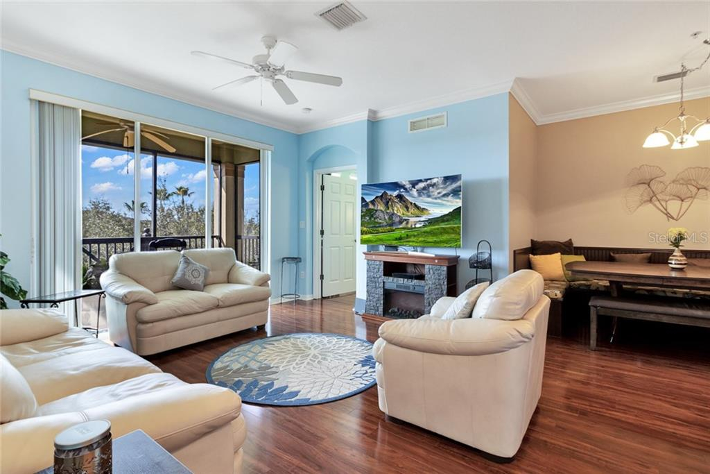 11564 MIZZON DRIVE #929 Property Photo - WINDERMERE, FL real estate listing