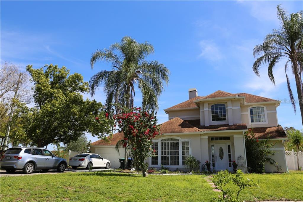 1163 BYERLY WAY Property Photo - ORLANDO, FL real estate listing