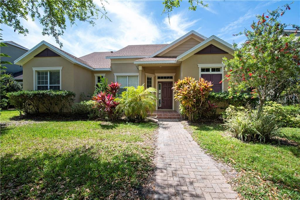 13251 SUNKISS LOOP Property Photo - WINDERMERE, FL real estate listing