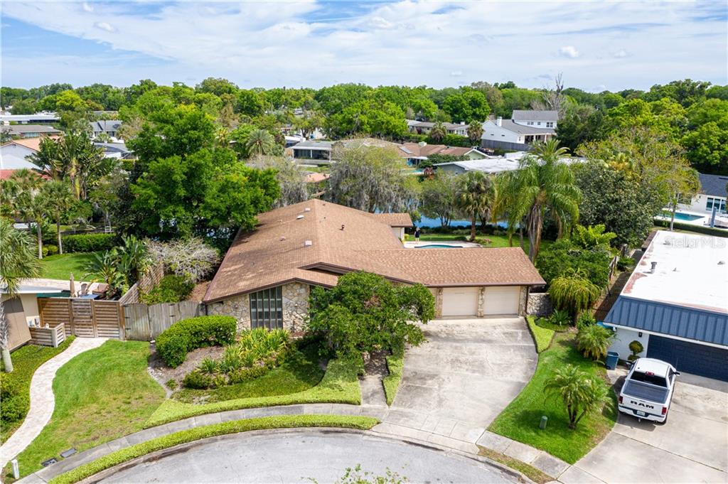 200 SHELL POINT W Property Photo - MAITLAND, FL real estate listing